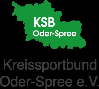 Kreissportbund Oder-Spree e V  | Eine weitere WordPress-Website